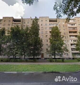 Продается двухкомнатная квартира за 3 100 000 рублей. Московская обл, г Электросталь, ул Спортивная, д 29.