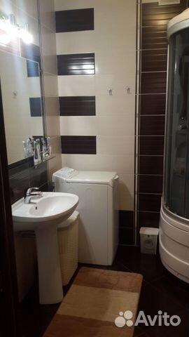3-к квартира, 135 м², 4/5 эт.