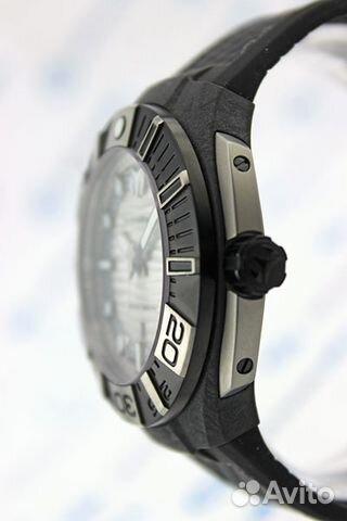 Мужские швейцарские часы марки Technomarine купить в Москве на Avito ... c526041d40d