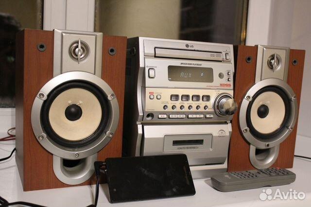 Музыкальный центр JVC MX-J10   Festima.Ru - Мониторинг объявлений 3cb97d0d173