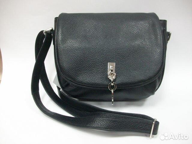 595a91303e8b Женская сумка из натуральной кожи | Festima.Ru - Мониторинг объявлений