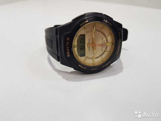 Купить часы в рассрочку белгород новосибирск магазин наручные часы