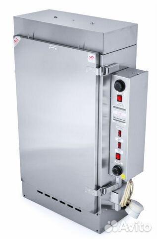 Коптильня холодного копчения купить запчасти сколько стоит самогонный аппарат