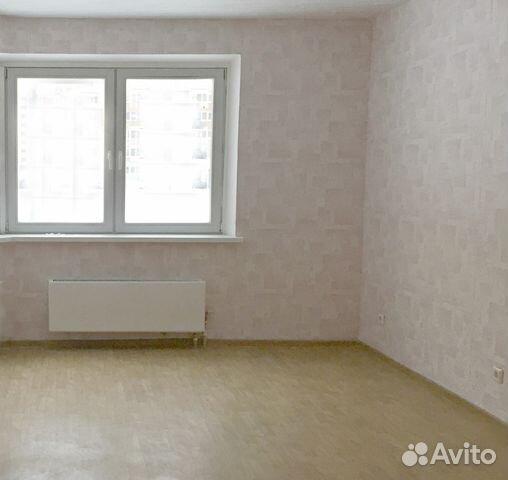 Продается квартира-cтудия за 2 350 000 рублей. Москва, Левобережная улица, 4к6.