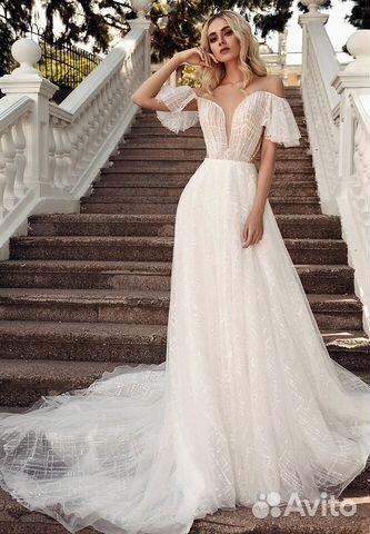 d341460aa56 Салон свадебных и вечерних платьев купить в Самарской области на ...