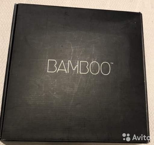 BAMBOO ONE CTE-460 PEN TABLET DRIVERS FOR WINDOWS 7
