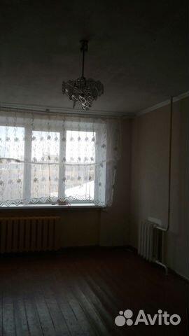 Продается однокомнатная квартира за 1 500 000 рублей. Петрозаводск, Республика Карелия, улица Герцена, 31В.
