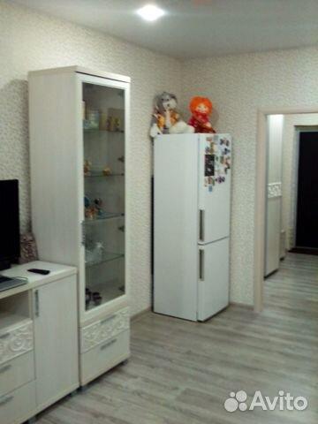 Продается однокомнатная квартира за 3 100 000 рублей. Московская область, Богородский городской округ, Ногинск, улица Дмитрия Михайлова, 2.