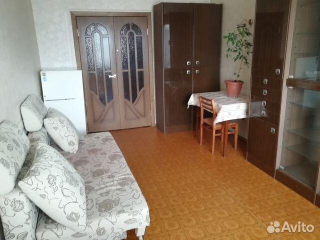 Продается трехкомнатная квартира за 4 100 000 рублей. ул. Юлиуса Фучика д.143.
