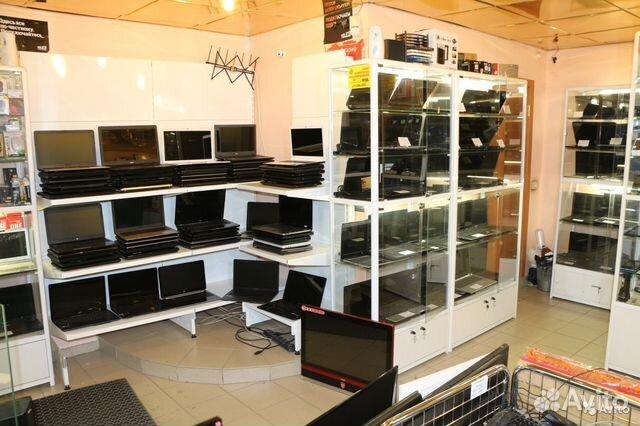 17.3Большой Toshiba(i3-3Ghz/HD7610M-GF GT 720M) 89514844474 купить 2