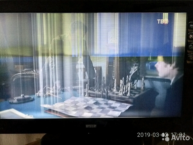 Ж.К. телевизор на запчасти 89275827951 купить 2
