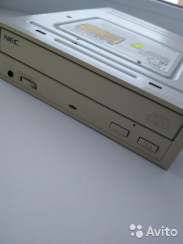 CD 3002A DRIVER FOR WINDOWS DOWNLOAD