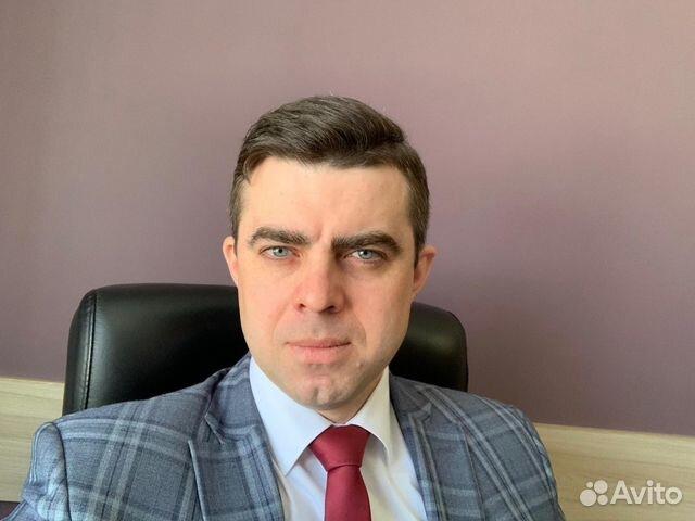 адвокат в барнауле
