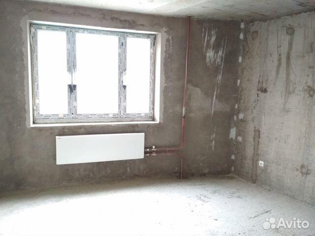 Продается двухкомнатная квартира за 3 300 000 рублей. Правдинский Герцена ул 30к2.