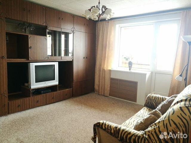 Продается трехкомнатная квартира за 4 300 000 рублей. г Казань, ул Рихарда Зорге, д 97.