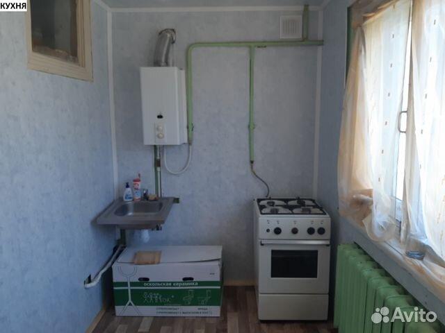 Продается однокомнатная квартира за 1 700 000 рублей. Московская обл, Щелковский р-н, дп Загорянский, ул Льва Толстого, д 70.