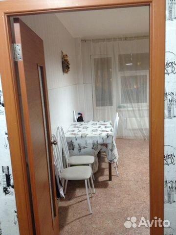 Продается однокомнатная квартира за 2 200 000 рублей. г Краснодар, тер Пашковский жилой массив, ул им Лавочкина, д 21.