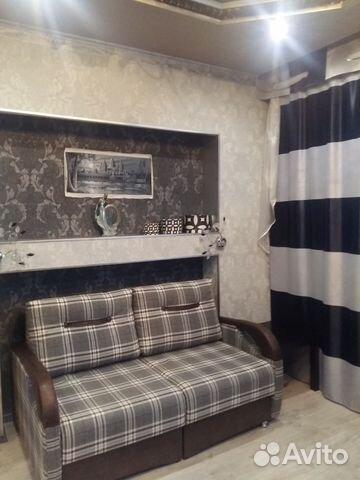 Продается трехкомнатная квартира за 3 500 000 рублей. г Салехард, ул Ленина, д 7а.