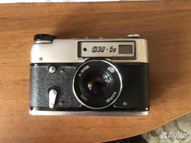 Фотоаппарат 89822722777 купить 1
