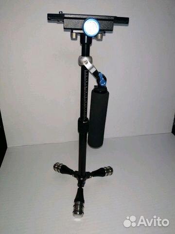 Стабилизатор для съемки 89655629559 купить 2
