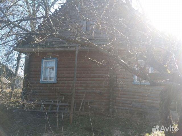 Дом 80 м² на участке 22 сот. 89877208337 купить 5