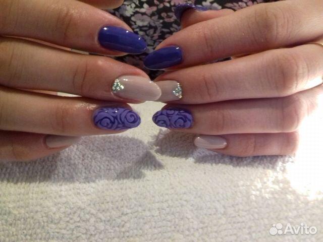 Manicure 89043627313 buy 1