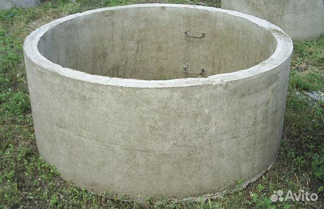 диаметр 2 метра