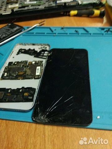Xiaomi redmi note 5A Запчасти 89538021043 купить 1
