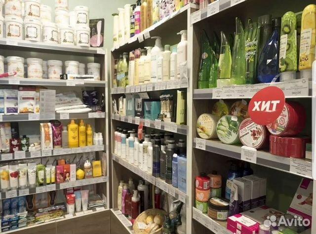 где купить корейскую косметику в москве в магазине