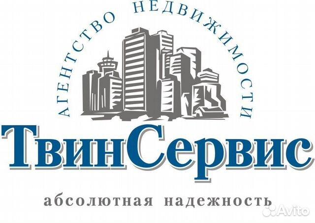 26cd91ad69c7b Вакансия Менеджер по подбору персонала в Москве - поиск сотрудников ...