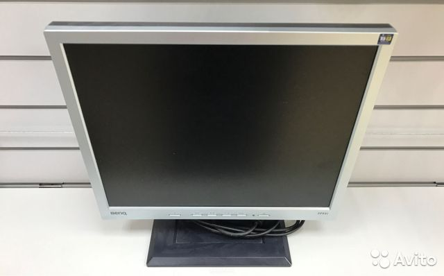 BENQ FP931 DRIVER FOR WINDOWS DOWNLOAD