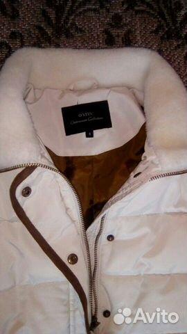 Демисезонная куртка купить 4