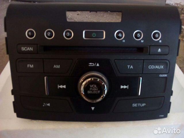 Аудиосистема 89086421066 купить 1