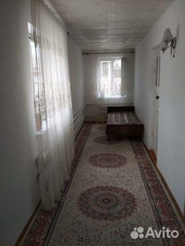 Дом 71 м² на участке 13 сот. 89882796241 купить 10