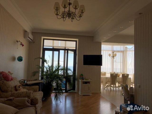 2-к квартира, 85 м², 10/11 эт. 89882098764 купить 9