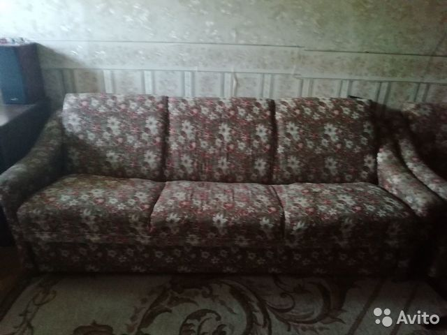 Не дорогая мебель! — Авито Диваны Даром Самара   480x640