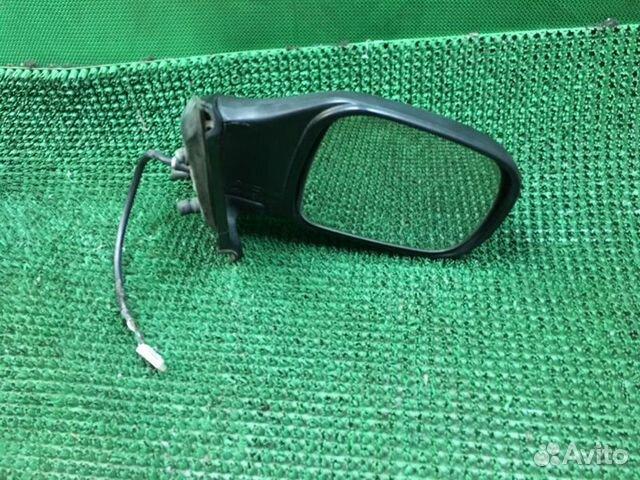 Зеркало правое Nissan Serena 1 C23M GA16DE 89046875188 купить 1