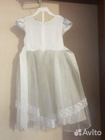 Платье 89144519210 купить 2