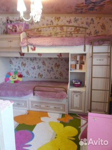5-к квартира, 90 м², 2/5 эт.  89887215236 купить 4