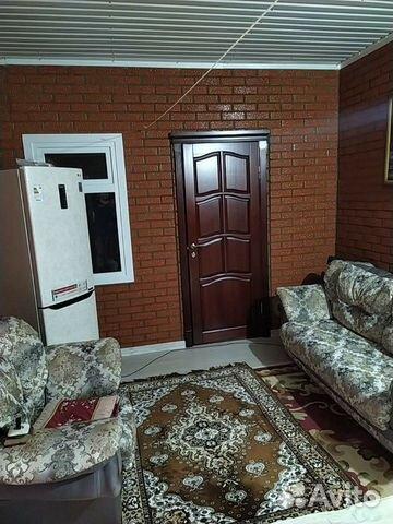 Дом 152 м² на участке 12 сот.  89635842728 купить 8