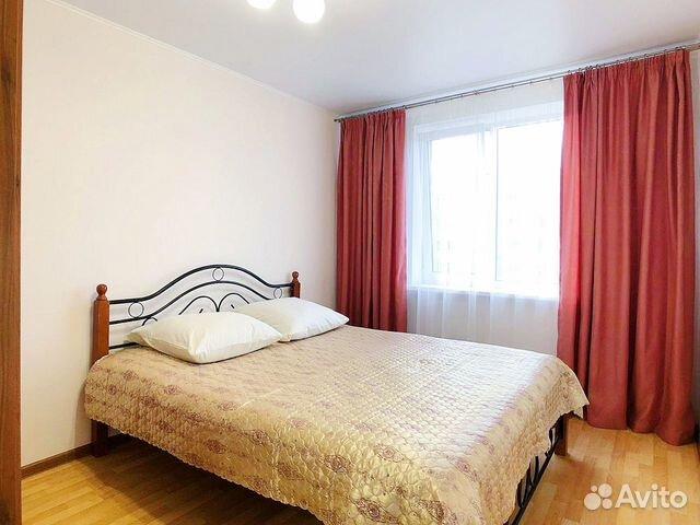 2-к квартира, 54 м², 7/9 эт.  89516917717 купить 8