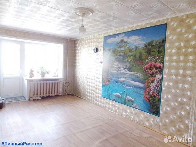 3-к квартира, 56 м², 4/5 эт.  89511061386 купить 5