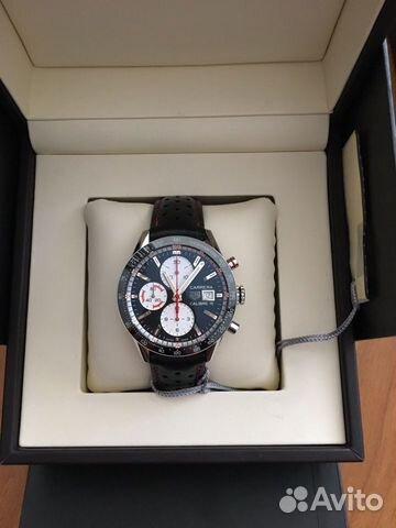Продам heuer часы tag часы продать механические наручные
