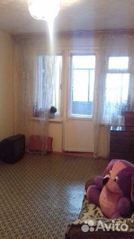 4-к квартира, 84 м², 6/10 эт.  89588717868 купить 9