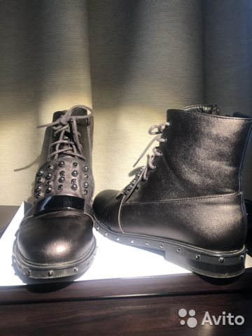 Женская обувь  89200071166 купить 1