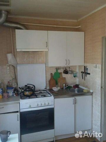 Дом 99 м² на участке 6 сот.  89787637157 купить 9