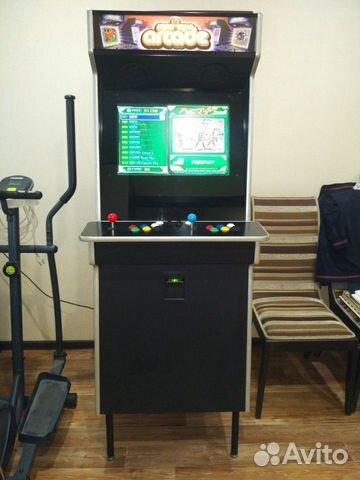 Игровые автоматы.пошехонье new online casino no deposit bonus us players
