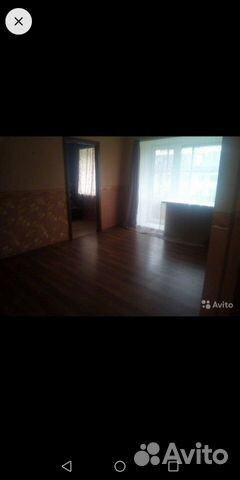2-к квартира, 42 м², 5/5 эт.
