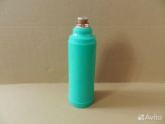 Термос 1 литр  89287643956 купить 1