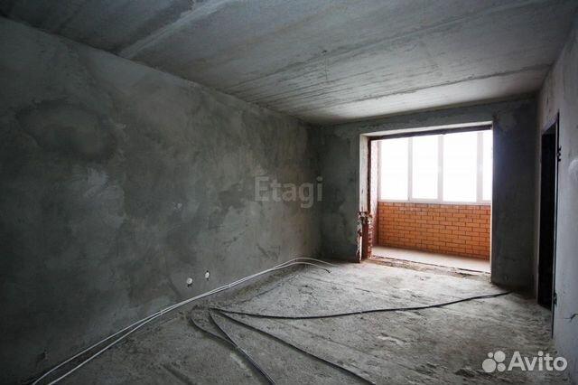5-к квартира, 138.9 м², 8/9 эт.